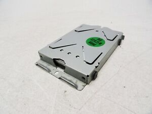 OEM-500GB-2-5-034-SATA-HDD-Hard-Drive-w-Caddy-for-Sony-PlayStation4-CUH-1200