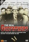 Real Godfathers 5060144216342 DVD Region 2