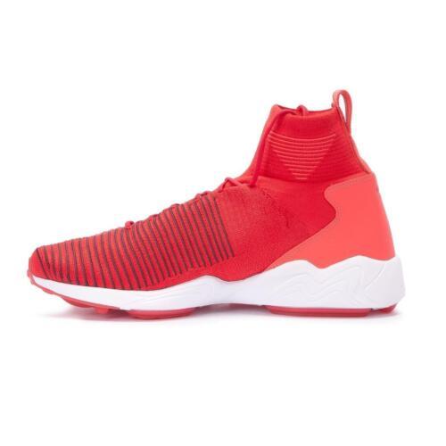 Nike University 600 Zoom Hommes Fk Xi 844626 Baskets Mercurial Rouge gd4wqpa
