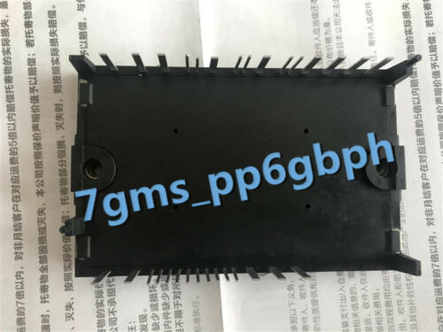 1PC NEW For MITSUBISHI MODULE J2-Q24A-B J2Q24AB