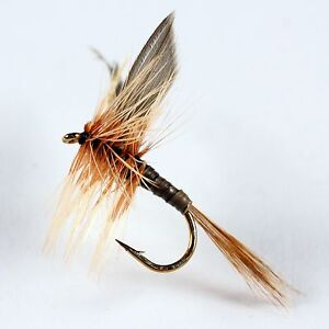 10 EPOXY BUZZERS SIZE OPTIONS AVAILABLE  Fly fishing Flies by Dragonflies