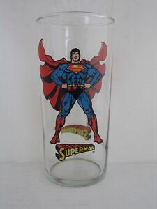 DC Comics Batman Logo Vidrio stein