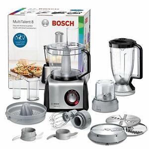 Bosch-MC812M844-MultiTalent-8-Procesador-de-Alimentos-Robot-de-Cocina-3-9L-1250W