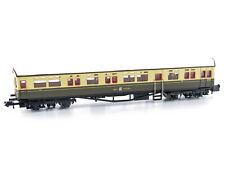 Spur N Dapol 2S-007-011 NEU Dampflok 5700 class Pannier GWR 6746