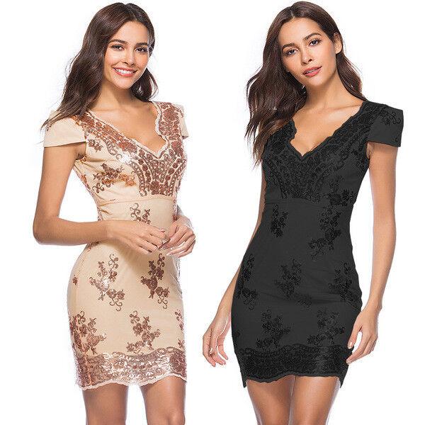 cheap for discount dc0a4 c656d Elegante raffinato abito vestito corto tubino nero nero nero ...