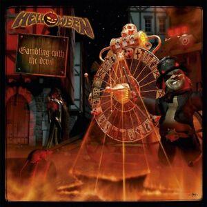 Helloween-Gambling-With-the-Devil-CD-NEU-OVP