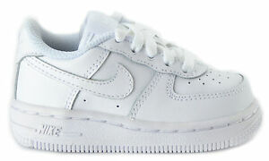 baby nike air force 1