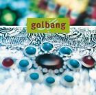 Golbang von Golbang (2014)