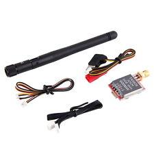 BILLIG Wlan Ein/V 5km Spektrum Sender TS5828 FPV 5.8Ghz 600mW 32 Kanäle