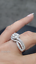Deal-1-00CTW-NATURAL-SOLITAIRE-ROUND-DIAMOND-BRIDAL-ENGAGEMENT-RING-14K-GOLD thumbnail 9