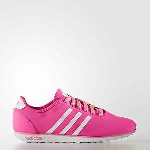 Adidas-Cloudfoam-Women-039-s-Shoes-Size-5-EUR-38-Trainers-Running