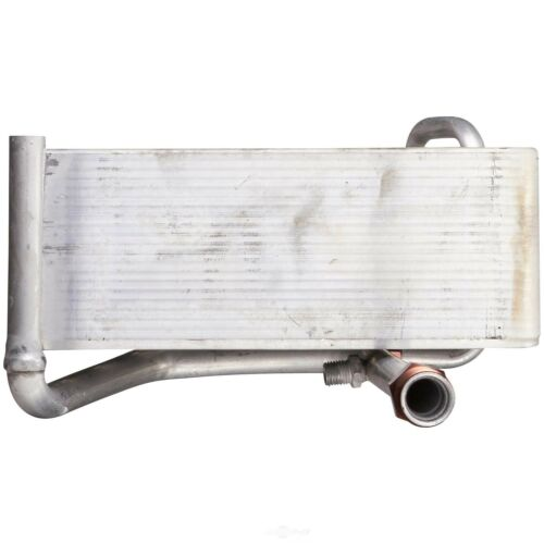 A//C Evaporator Core Front Spectra 1054689 fits 90-93 Honda Accord