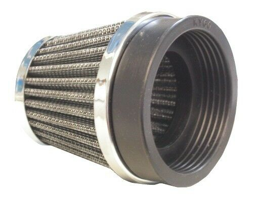 Power Air Filter 60mm Short to use on Mini Moto/'s
