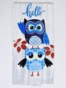 "Tahiti 18/"" cushion covers 5 brill colours Fantastic design 100/% polyester"