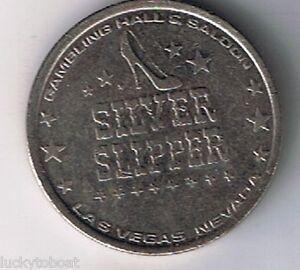 Silverslipper casino 15