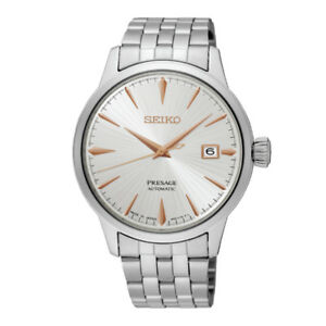 Seiko-Presage-Japan-Made-Automatic-Watch-SRPB47J1