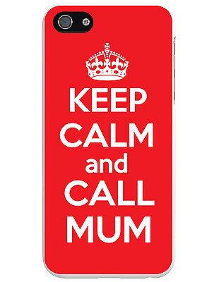iphone 4 cover keep calm