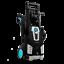 Hidrolimpiadora-CECOTEC-HidroBoost-2400-Home-amp-Car-Alta-presion-2anos-Garanti miniatura 1