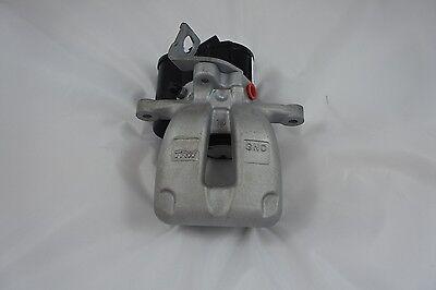 O.E VW Passat B6 1.4 1.6 1.9 2.0 Rear LEFT TRW 12 sided brake caliper 07-10