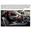 Indexbild 6 - BOSE+ 4K Carplay Android 10 DVD GPS Navi Autoradio BT Für Audi TT MK2 8J quattro