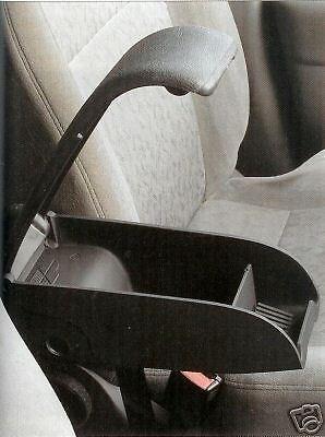 BRACCIOLO CENTRALE su misura AUTO!!! FORD FOCUS