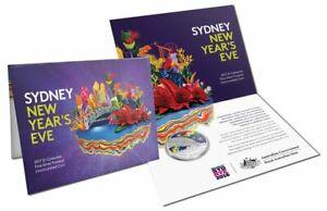 2017-1-Sydney-NYE-Fireworks-1-2oz-Silver-Frunc-Coin