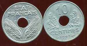 10-centimes-1943-grand-module-SUP-bis