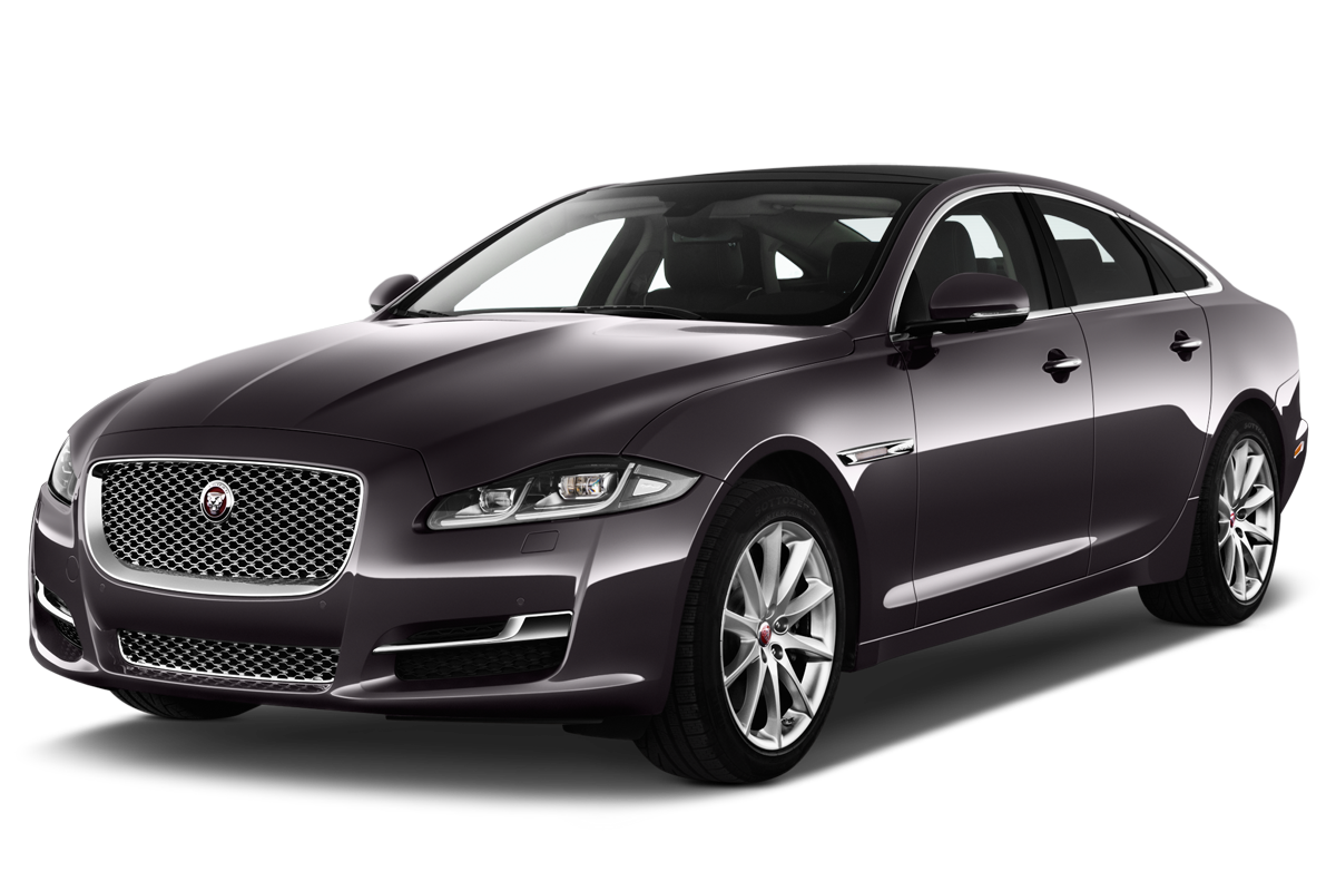 Jaguar XJ   Find out more about the features and specs   Kijiji Autos