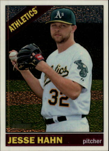 Pick Your Cards 2015 Topps Heritage Baseball Insert//Parallel Singles