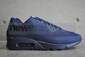 ... Nike-Air-Max-90-HYP-QS-034-Independence-