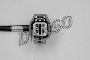 Denso-Sonde-Lambda-DOX-0430-DOX0430-Remplacement-C2N3717