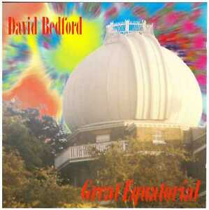 DAVID-BEDFORD-Great-Equatorial-CD-Electronic