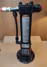 Graco Dyna Star Hydraulic Reciprocator Lubricant Pump 239883