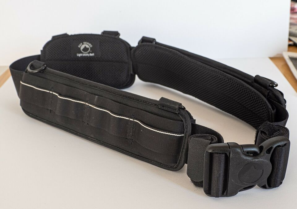 Objektiv tasker, Lowepro, Case 200 AW