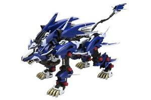 Zoids-HMM-Series-1-72-RZ-041-Liger-Zero-Jager-Plastic-Kit-plamo-Japan-Toy-Model