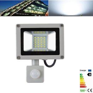 10W-20W-LED-Floodlight-Garden-Outdoor-Security-Spot-Light-Lamp-PIR-Sensor-220V