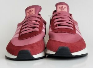 Adidas Originals I-5923 Iniki Runner
