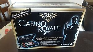 Cartamundi casino royale spiderman 3 game for playstation 2