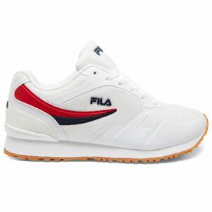 Fila Women's Forerunner Sneakers
