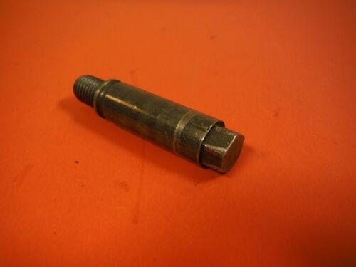 Miatamecca Rear Brake Caliper Guide Pin 90-05 Mazda Miata MX5 BW0H26998A OEM