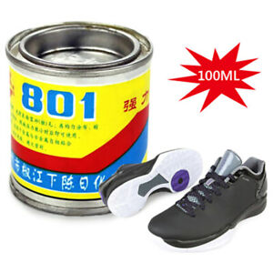 Shoe-Waterproof-Glue-Strong-Super-801Glue-Liquid-Leather-for-Fabric-Repair-T-NT