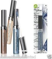 Covergirl Intense Shadow Blast Eyeshadow Choose Your Color