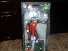 McFarlane Sports Ser 37 NFL JAMEIS WINSTON TAMPA BAY BUCCANEERS RED JERSEY