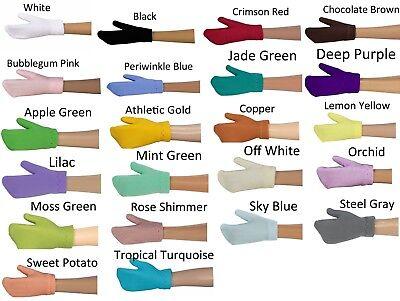 Fashion Royalty Poppy Parker Jem Purple Doll Gloves for Integrity Toys Dolls