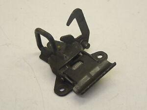 Audi-A3-8L-Bonnet-Lock-Latch-Catch-8L0823480B
