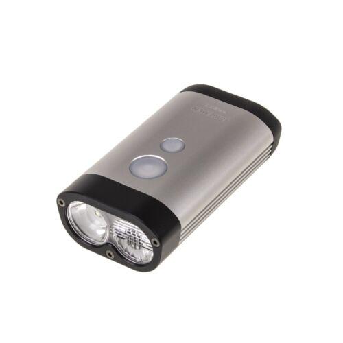 Ravemen PR600 Front Light