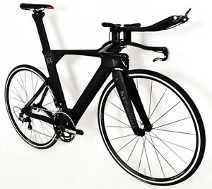 SM-51CM-STRADALLI-CARBON-TTR-8-TRIATHLON-TIME-TRIAL-BIKE-ULTEGRA-6800-11sp-TT
