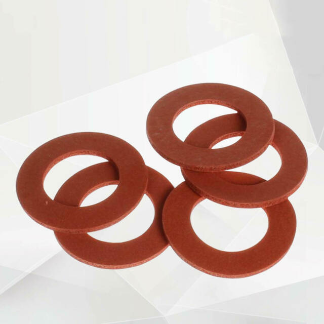 lot of 10- 90430-08020-00 Gasket for Yamaha Models and Components