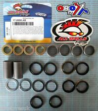 Husaberg 390FE 450FE 570FE 2009 - 2011 All Balls Swingarm Bearing & Seal Kit