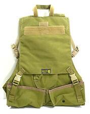 Oldgen LBT 2331-A Folding Entry Tool Backpack Coyote Tan Navy SEAL/DEVGRU E.O.D.